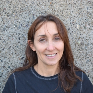 Deborah Baumgarten, OTR/L