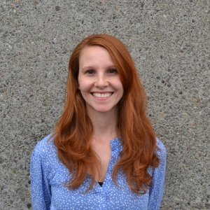 Ingrid Haider, MS, OTR/L