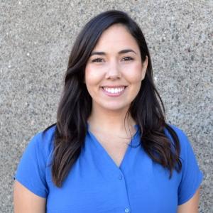 Stephanie Soriano MSOT, OTR/L